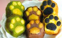 ケーキ・焼菓子